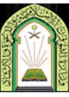 MOIA-logo